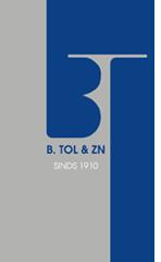 Slagerij B. Tol & Zn